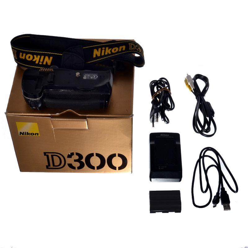 nikon-d300-body-grip-nikon-mb-d10-sh6494-2-52735-4-267
