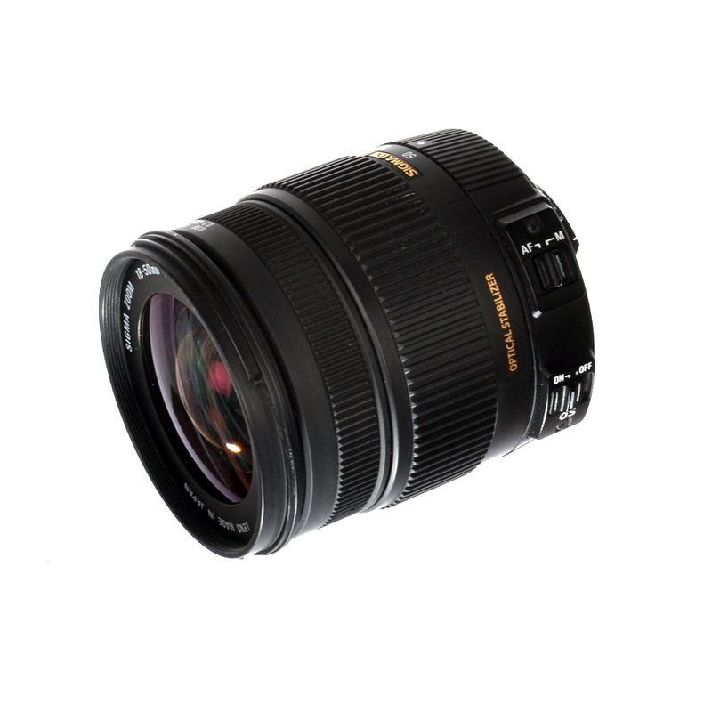 sigma-18-50mm-f-2-8-4-5-hsm-pt-nikon-sh6494-3-52736-2-298
