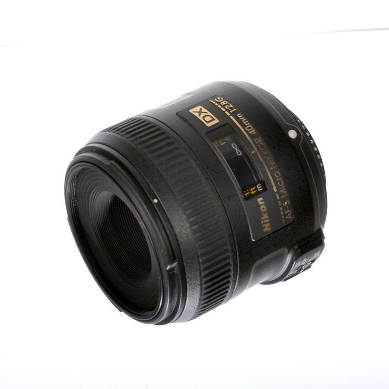 nikon-af-s-dx-micro-nikkor-40mm-f-2-8g-sh6495-1-52737-1-102