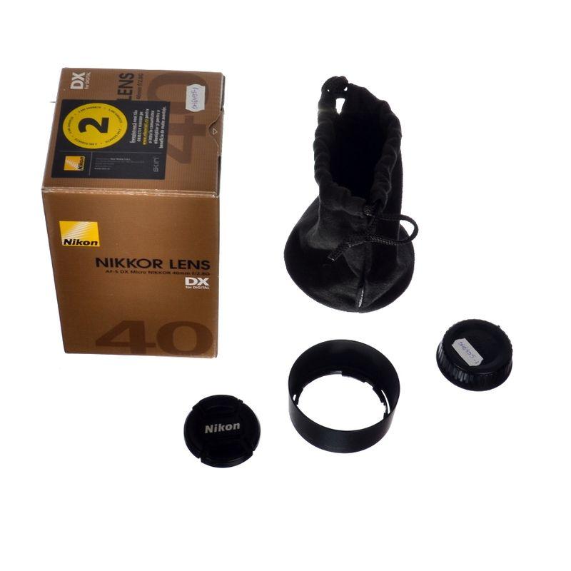 nikon-af-s-dx-micro-nikkor-40mm-f-2-8g-sh6495-1-52737-3-2