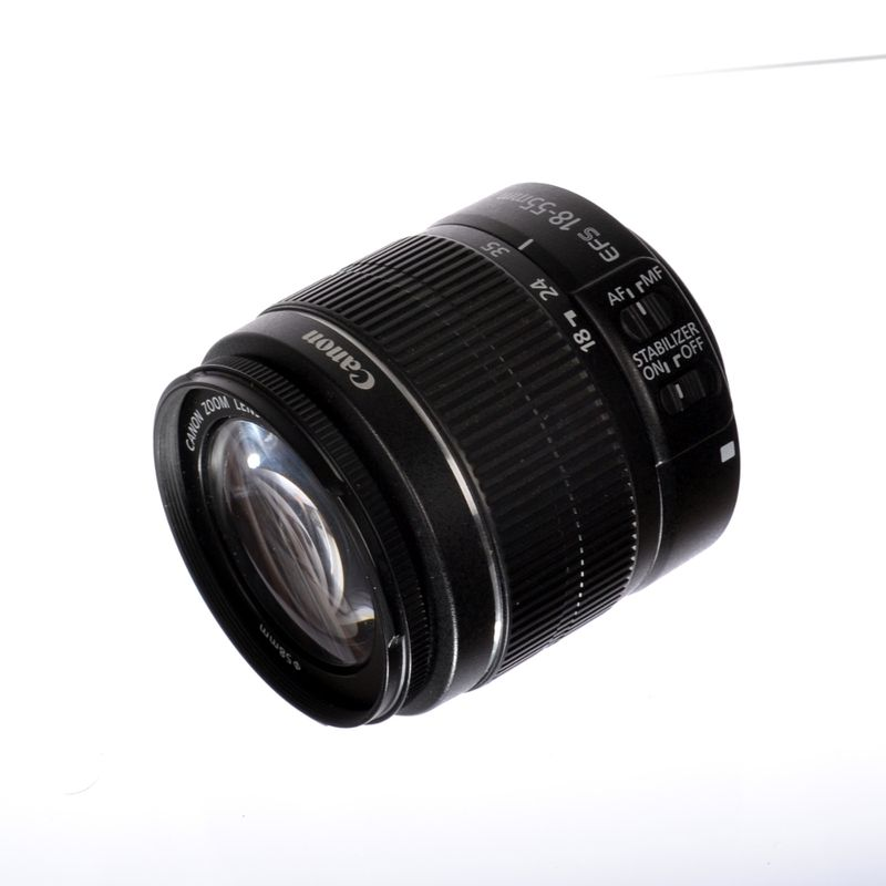 canon-18-55mm-is-ef-s-sh6496-52739-2-635