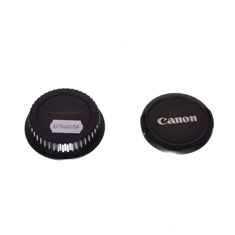 canon-18-55mm-is-ef-s-sh6496-52739-3-784