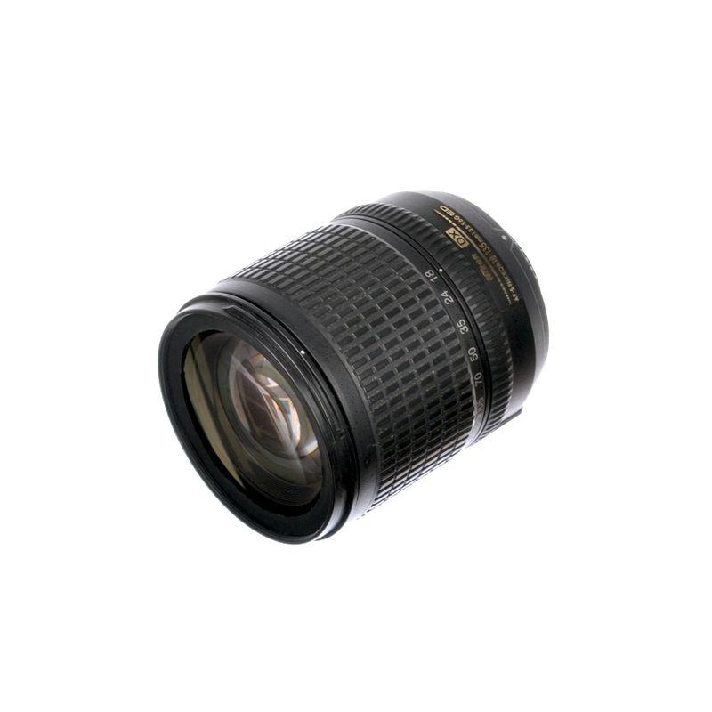 sh-nikon-18-135mm-f-3-5-5-6-ed-sh-125028187-52740-1-199