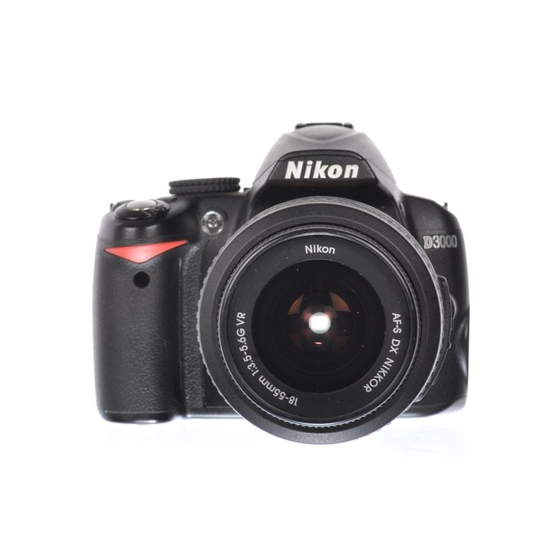 nikon-d3000-nikon-18-55mm-f3-5-5-6--vr-sh6497-52742-1-66