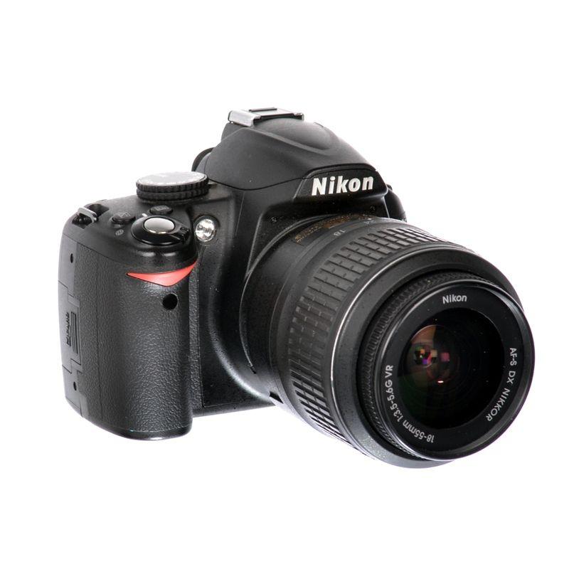 nikon-d3000-nikon-18-55mm-f3-5-5-6--vr-sh6497-52742-2-528