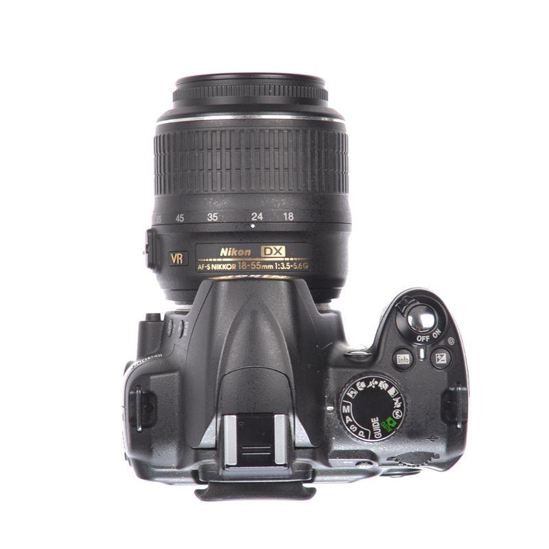 nikon-d3000-nikon-18-55mm-f3-5-5-6--vr-sh6497-52742-3-490