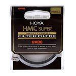 hoya-filtru-uv-hmc-super-49mm-rs101004-65958-774