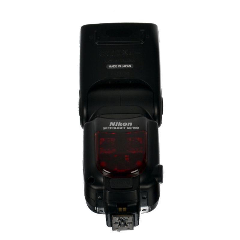 nikon-sb900-pixel-td-382-power-pack-kit-pixel-king-sh6500-2-52758-1-502