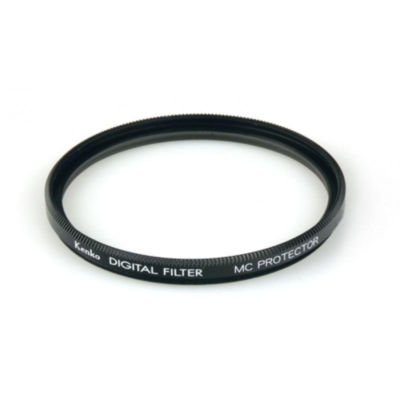 kenko-filtru-mc-protector-digital-72mm-rs2303540-65963-1