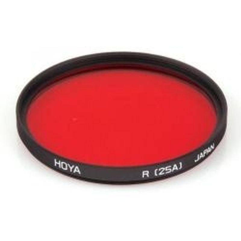 hoya-filtru-hmc-red-25a-49mm-rs102130-65965-18