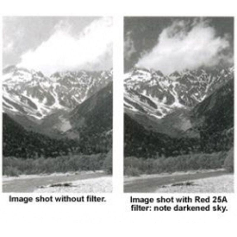 hoya-filtru-hmc-red-25a-49mm-rs102130-65965-1
