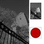 hoya-filtru-hmc-red-25a-49mm-rs102130-65965-2