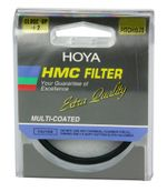 hoya-filtru-hmc-close-up-67mm-2-rs6004608-65970-195