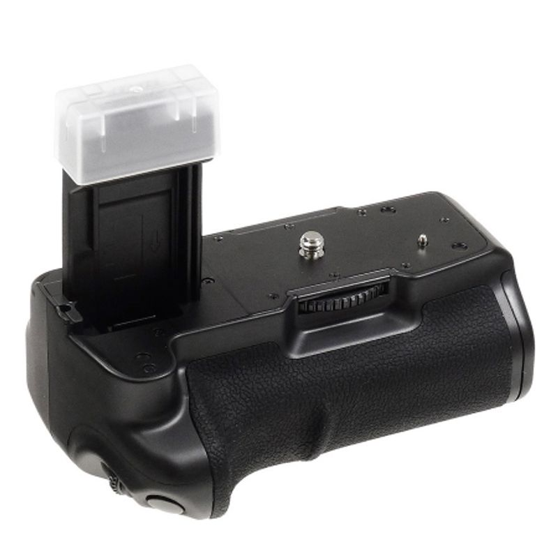 power-grip-battery-grip-std-pt-canon-450d-500d-rs142380-65972-812