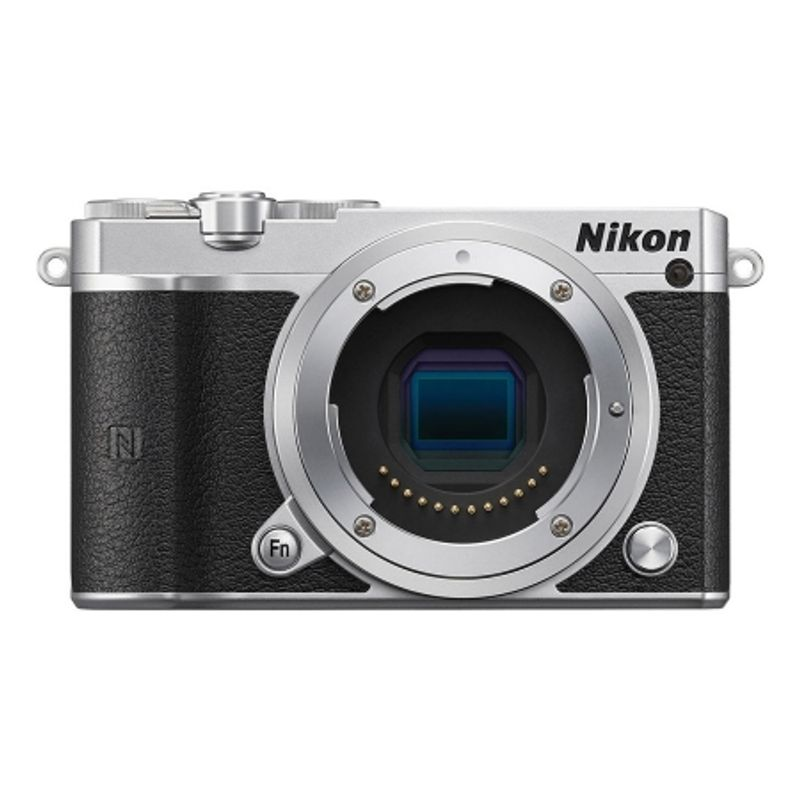 nikon-1-j5-kit-1-nikkor-vr-10-30mm-f-3-5-5-6-argintiu-rs125018319-2-65977-3