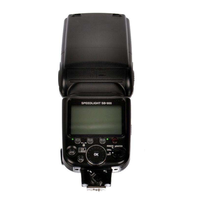 nikon-sb900-pixel-td-382-power-pack-kit-pixel-king-sh6500-2-52758-2-63