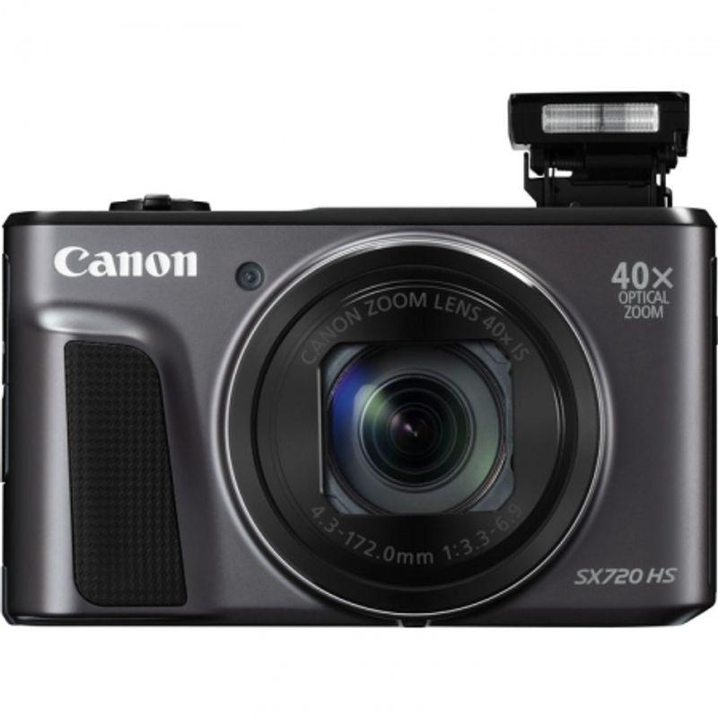 canon-powershot-sx720-hs-rs125025462-65981-2