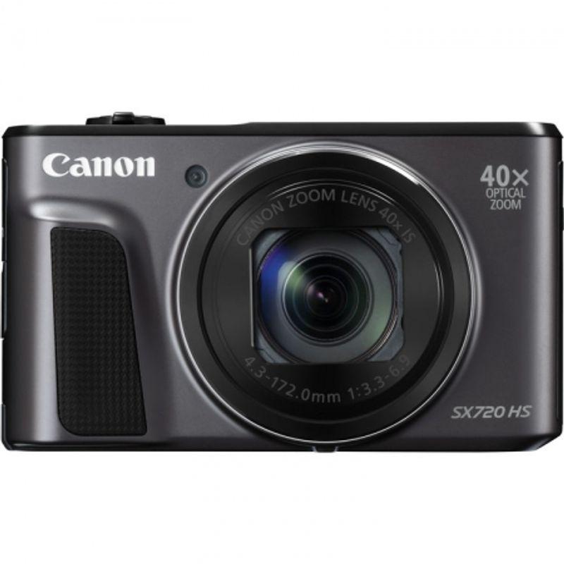 canon-powershot-sx720-hs-rs125025462-65981-3