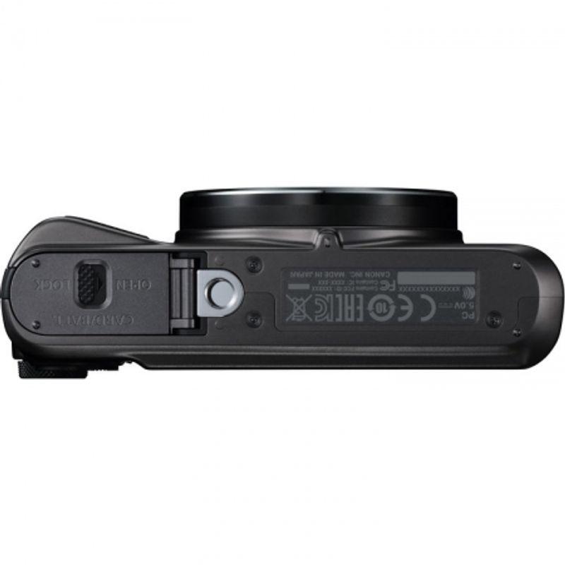 canon-powershot-sx720-hs-rs125025462-65981-7