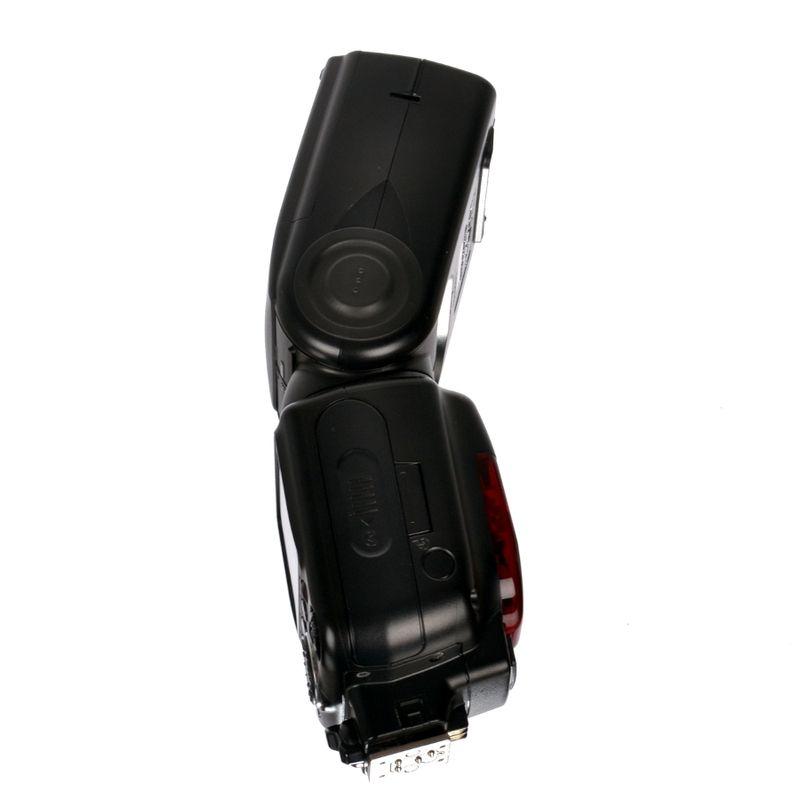 nikon-sb900-pixel-td-382-power-pack-kit-pixel-king-sh6500-2-52758-3-386