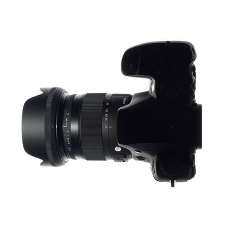 sigma-17-70mm-f-2-8-4-dc-macro-hsm-sony-contemporary-25104-3