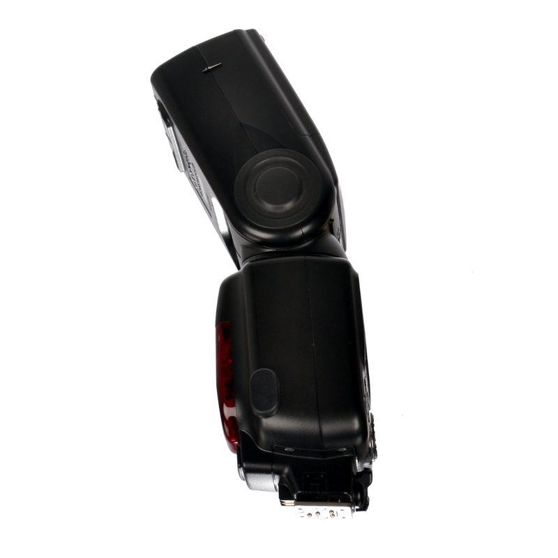 nikon-sb900-pixel-td-382-power-pack-kit-pixel-king-sh6500-2-52758-5-2