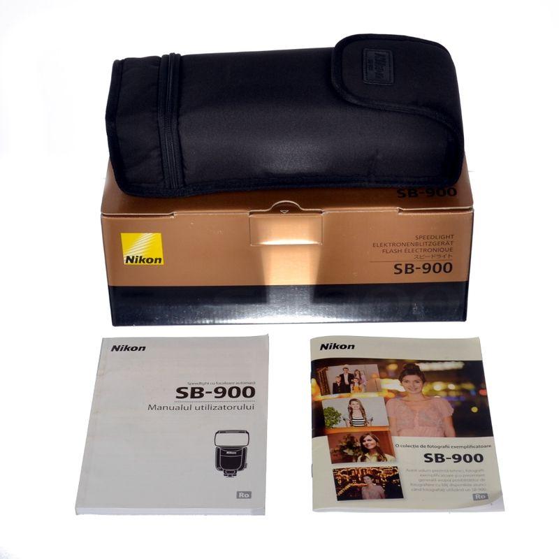 nikon-sb900-pixel-td-382-power-pack-kit-pixel-king-sh6500-2-52758-4-956