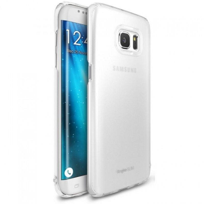 ringke-galaxy-s7-edge-eco-frost-white-rs125026943-65998-836