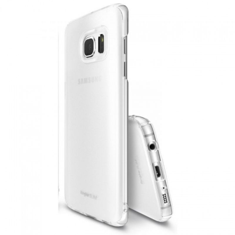 ringke-galaxy-s7-edge-eco-frost-white-rs125026943-65998-1