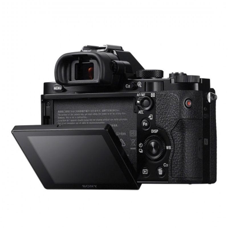 sony-a7-body-senzor-24-3mp-full-frame-exmor-cmos-rs125008314-4-66059-3