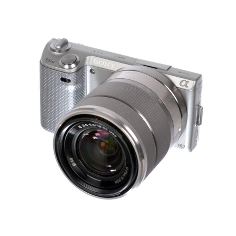 sh-sony-nex-5-kit-sony-18-55-oss-sh-125028511-52870-76