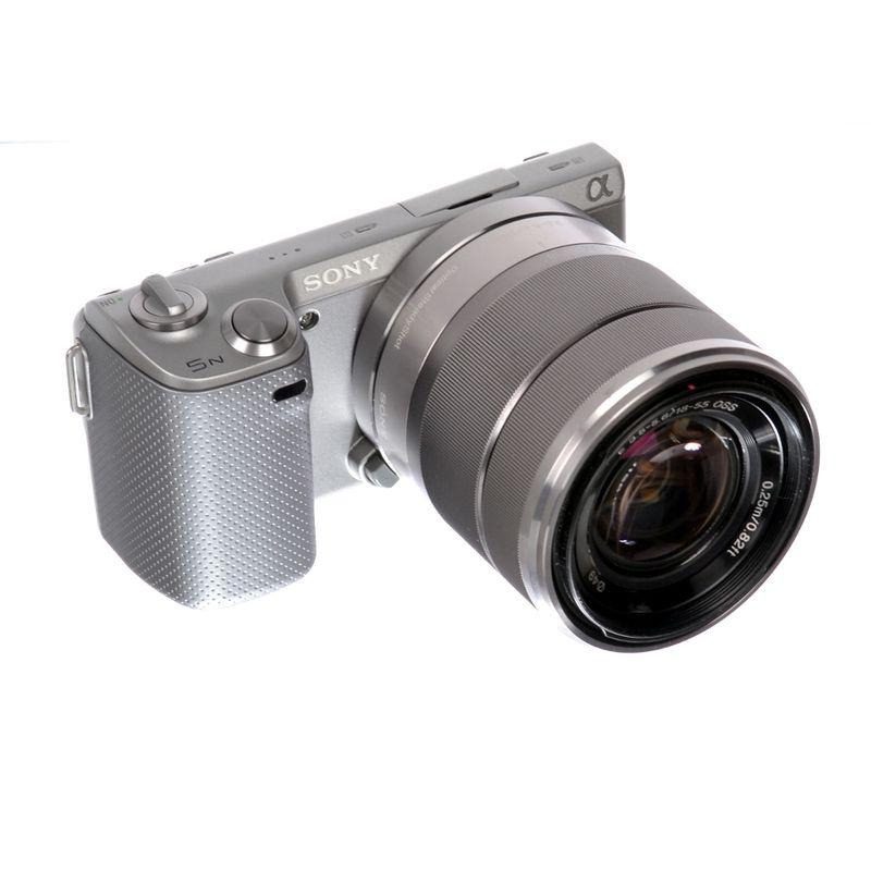 sh-sony-nex-5-kit-sony-18-55-oss-sh-125028511-52870-1-740