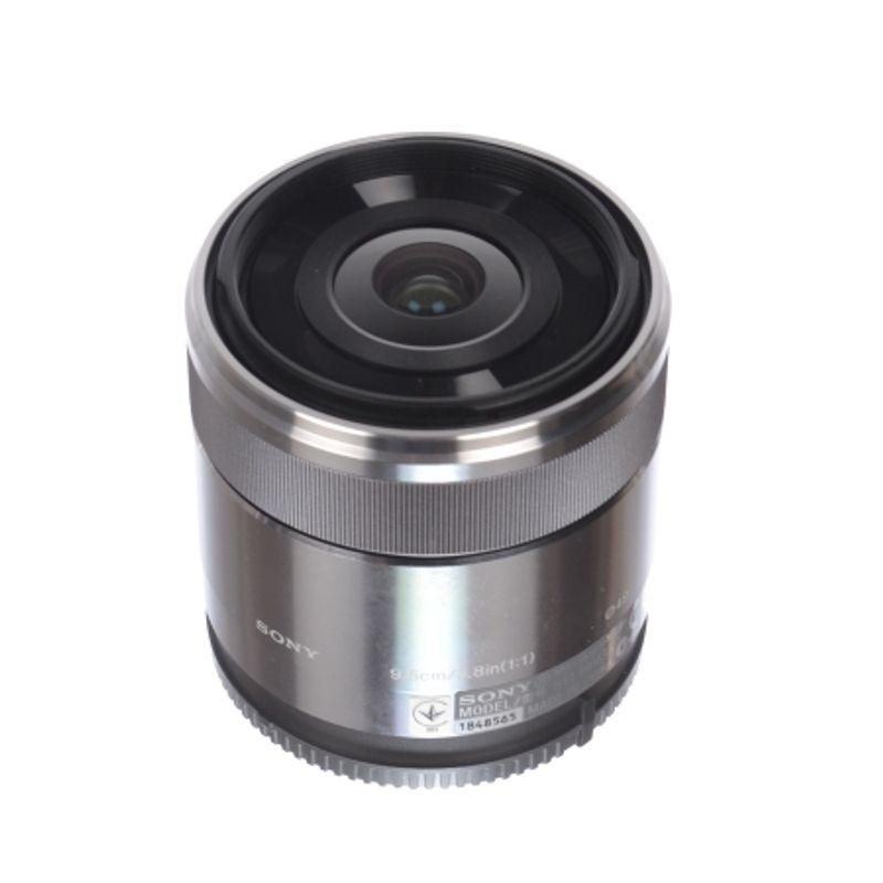 sh-sony-30mm-f-3-5-obiectiv-macro-pentru-seria-nex-sh-125028512-52871-764