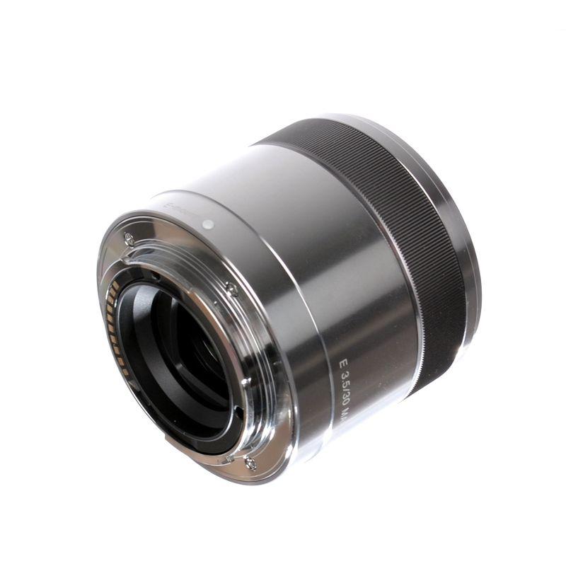 sh-sony-30mm-f-3-5-obiectiv-macro-pentru-seria-nex-sh-125028512-52871-1-197