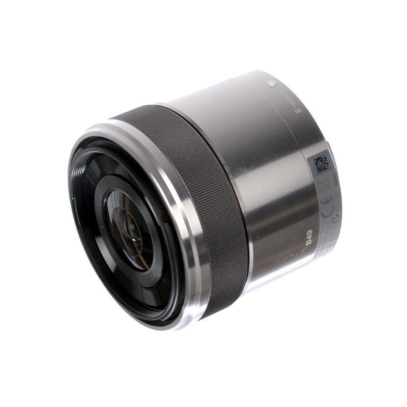 sh-sony-30mm-f-3-5-obiectiv-macro-pentru-seria-nex-sh-125028512-52871-2-703