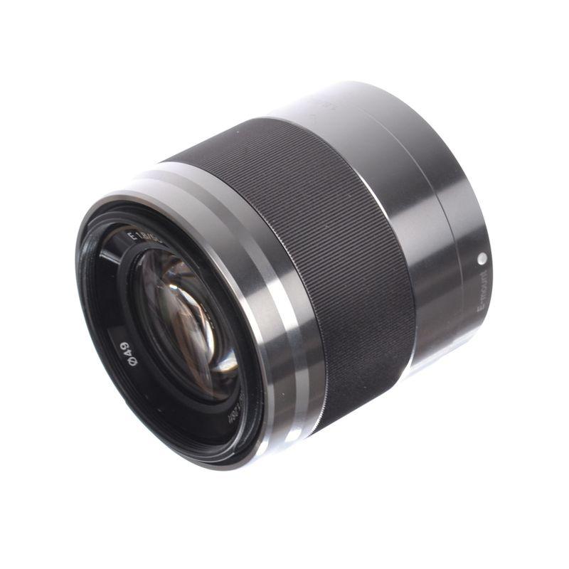 sh-sony-e-50mm-f-1-8-oss-argintiu-sh-125028513-52872-2-774
