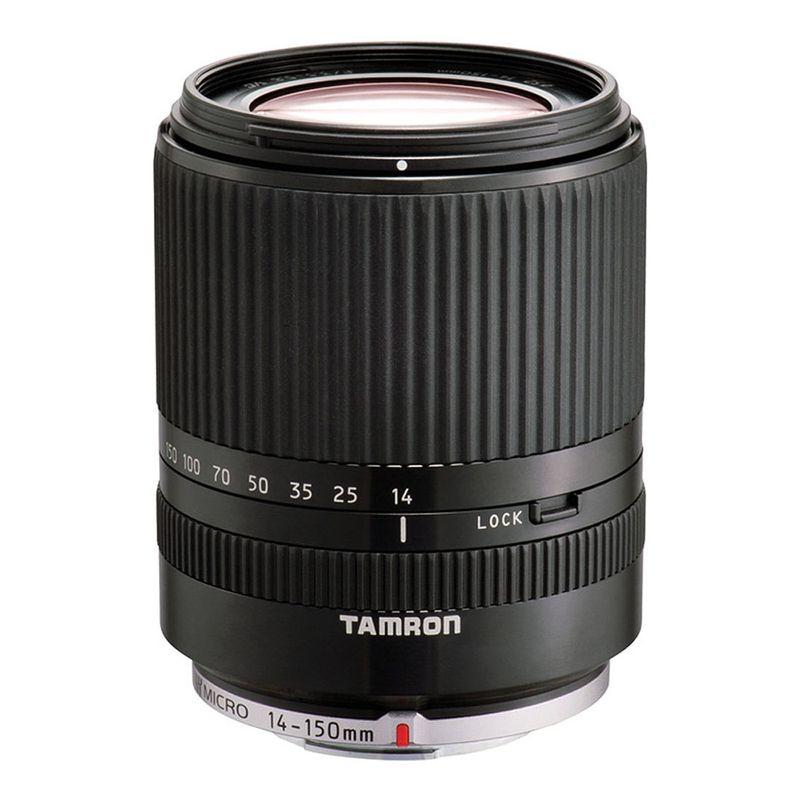 tamron-af-14-150mm-f-3-5-5-8-di-iii-vc-pentru-micro-4-3-25274