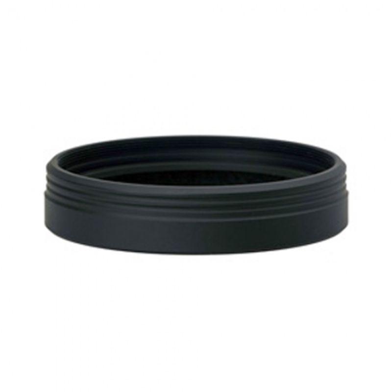 sigma-ca486-72-adaptor-capac-4-5mm-fisheye-25332