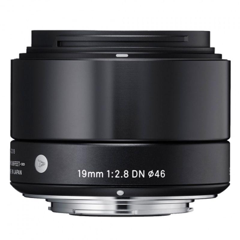 sigma-19mm-f2-8-dn-art-negru-montura-micro-four-thirds-25380