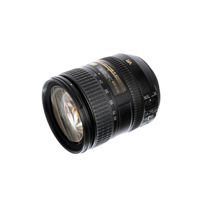 nikon-af-s-dx-nikkor-16-85mm-f-3-5-5-6g-ed-vr-sh6502-52888-1-821