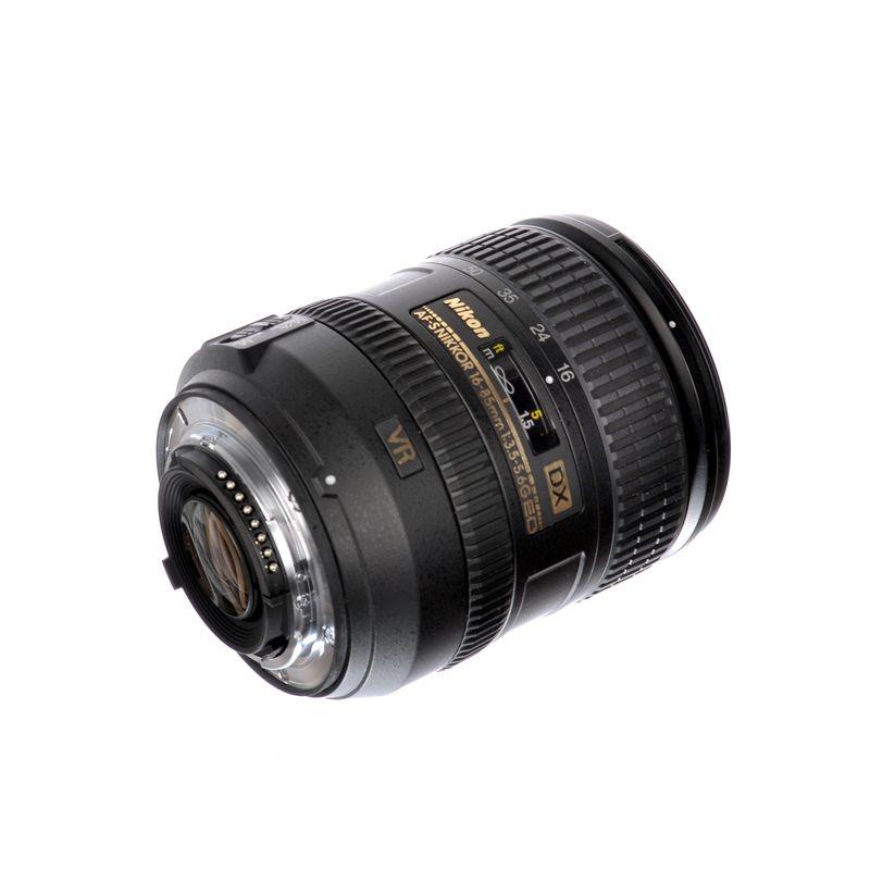 nikon-af-s-dx-nikkor-16-85mm-f-3-5-5-6g-ed-vr-sh6502-52888-2-677