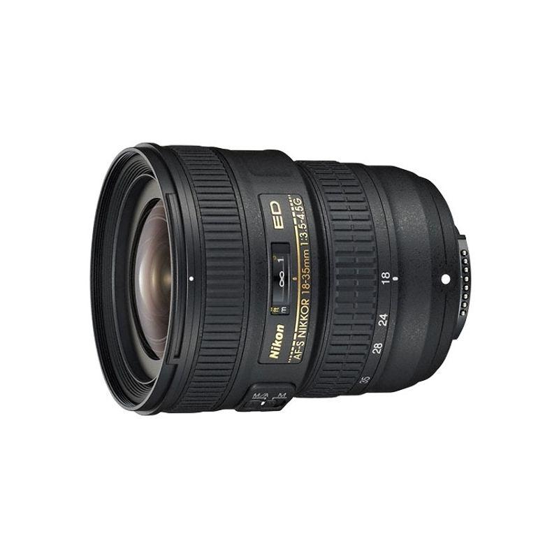nikon-af-s-nikkor-18-35mm-f-3-5-4-5g-ed-25396-5-350