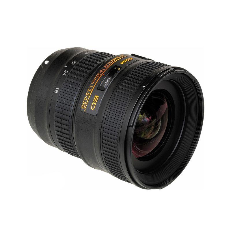 nikon-af-s-nikkor-18-35mm-f-3-5-4-5g-ed-25396-6-560