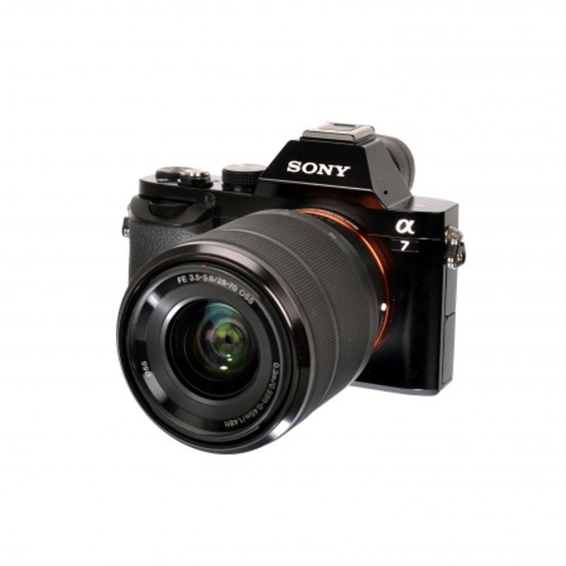 sony-a7-kit-fe-28-70mm-f-3-5-5-6-oss-sh6503-52889-25