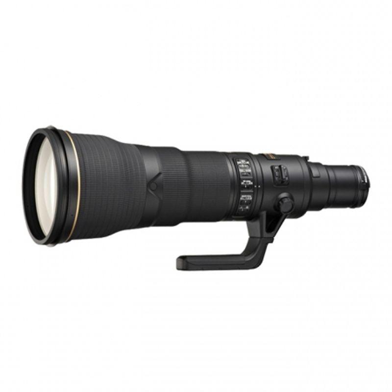 nikon-af-s-nikkor-800mm-f-5-6e-fl-ed-vr-25397-1