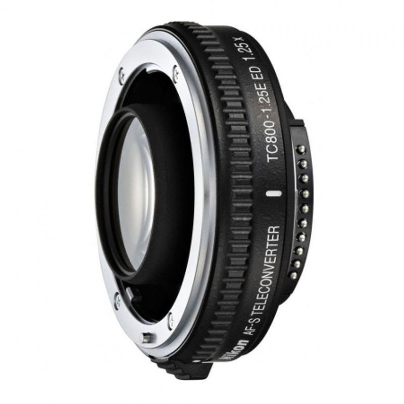 nikon-af-s-nikkor-800mm-f-5-6e-fl-ed-vr-25397-2