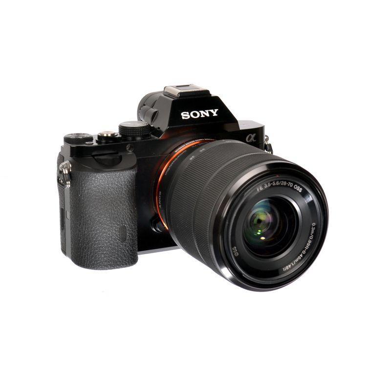 sony-a7-kit-fe-28-70mm-f-3-5-5-6-oss-sh6503-52889-1-33