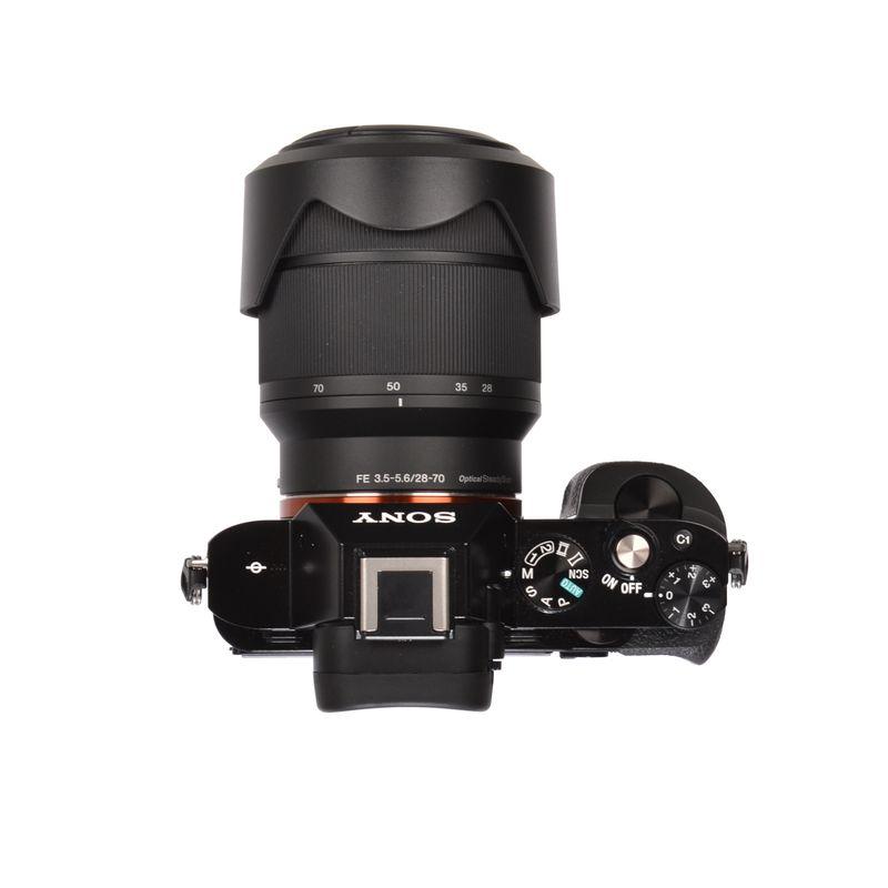 sony-a7-kit-fe-28-70mm-f-3-5-5-6-oss-sh6503-52889-2-658