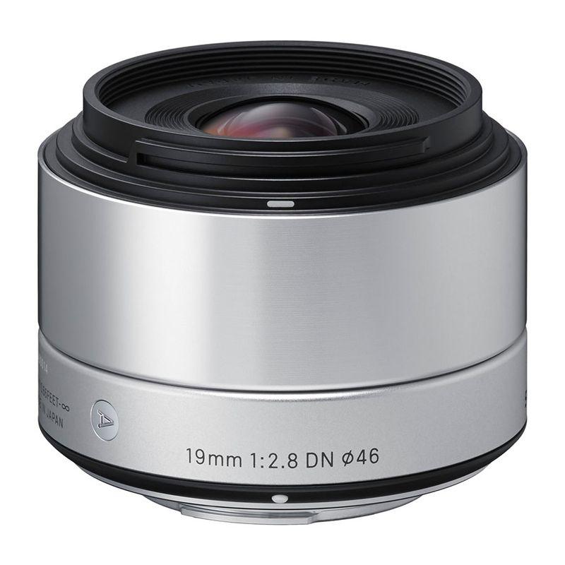 sigma-19mm-f2-8-dn-art-argintiu-montura-micro-four-thirds--25399-1-968