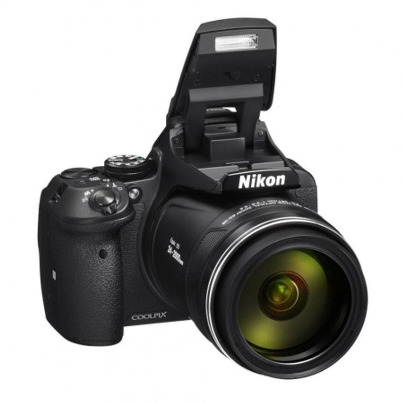 nikon-coolpix-p900-negru-rs125017591-4-66081-1